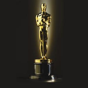 And the Oscar goes to....ALL OF YOU!!!!
