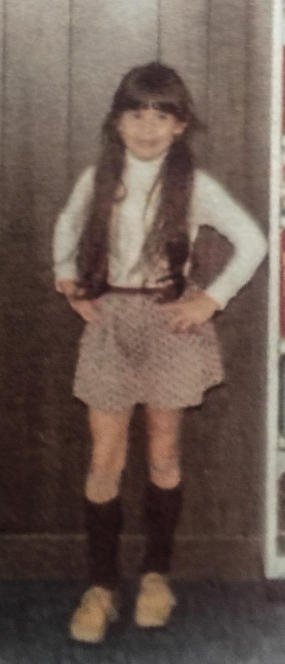 Me in 1977.jpg