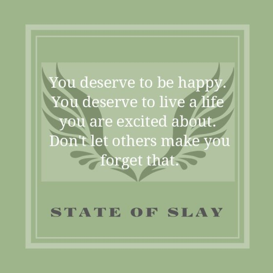 State of Slay